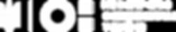 Навчати й навчатися   Логотип Міністерства освіти і науки України