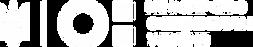 Навчати й навчатися | Логотип Міністерства освіти і науки України