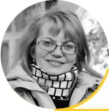 EdCamp Ukraine 2016 | Юлия Манохина