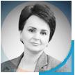 EdCamp Ukraine 2016 | Светлана Стельмах
