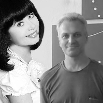 44_Красин + Терехова.png