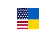 Відділ преси, освіти і культури Посольства США в Україні