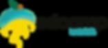 EdCamp Ukraine 2017 Logo