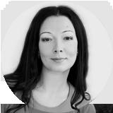 EdCamp Ukraine 2017 | Ірина Железнякова