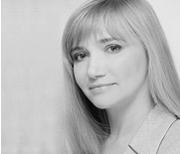EdCamp Uraine 2018 | Zoja ZINOVJEVA