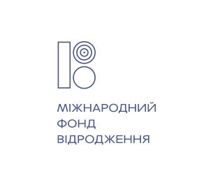 """МФ """"Відродження"""""""