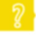 EdCamp Uraine 2018 | Коли ваш Міні-EdCamp?