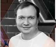 EdCamp Uraine 2018 | Oleg MARUSHCHENKO
