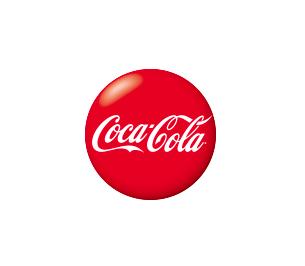 Компанія «Кока‑Кола Беверіджиз Україна Лімітед»