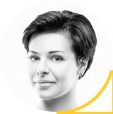 EdCamp Ukraine 2016 | Олександра Єгорова