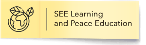 SEE Learning and Peace Education
