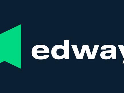 Національна платформа можливостей підвищення кваліфікації педагогічних працівників «ЕdWay»
