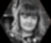 EdCamp Uraine 2018 | Світлана Нестеренко