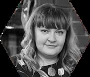 EdCamp Uraine 2018 | Svitlana NESTERENKO