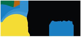 EdCamp Ukraine логотип