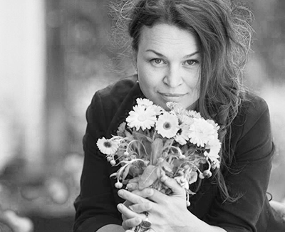 Тетяна Щербаченко