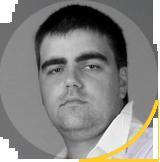 EdCamp Ukraine 2016 | Артем Захаров