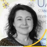 EdCamp Ukraine 2016 | Юлия Шпак