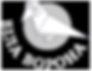 EdCamp Ukraine 2018 | Біла ворона