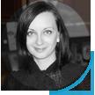 EdCamp Ukraine 2016 | Кристина Шостир