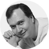 EdCamp Ukraine 2017 | Олег Марущенко