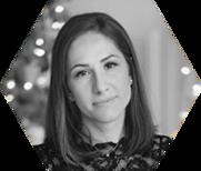 EdCamp Uraine 2018 | Iryna MINJKOVSJKA