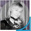 EdCamp Ukraine 2016 | Оксана Домарацька