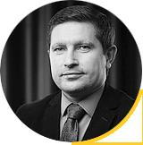 EdCamp Ukraine 2016 | Євген Полтенко