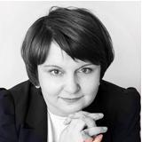 EdCamp Ukraine 2017 | Лейла Алієва