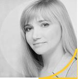 EdCamp Ukraine 2016 | Зоя Зиновьева