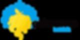 EdCamp Ukraine 2019 | Logotype