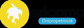 Mini-EdCamp Dnipropetrovsk