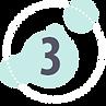Center «Bila Vorona» | Change in 7 Days: Step 3