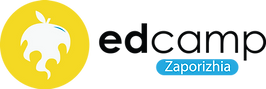 Мини-EdCamp Zaporizhia
