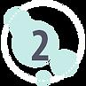Center «Bila Vorona» | Change in 7 Days: Step 2