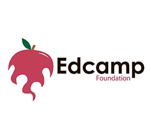 The EdCamp Foundation