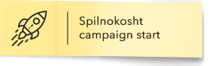 Spilnokosht  campaign start