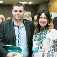 EdCamp Ukraine | Учитель