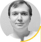 EdCamp Ukraine 2016 | Олег Марущенко