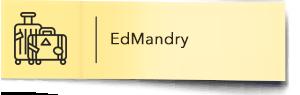 EdMandry
