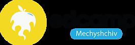 Mini-EdCamp Mechyshchiv