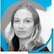 EdCamp Ukraine 2016 | Iryna Sokol