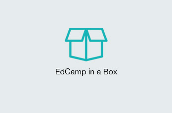 EdCamp in a Box