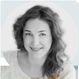 EdCamp Ukraine 2017 | Альона Овчарова