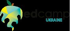 EdCamp Uraine 2018 | Логотип