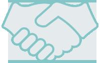 EdCamp Ukraine 2017 | Partnership