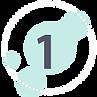 Center «Bila Vorona» | Change in 7 Days: Step 1