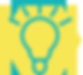 EdCamp Uraine 2018 | Вільна ініціатива