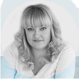 EdCamp Ukraine 2017 | Світлана Нестеренко