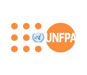 Представництво фонду ООН в галузі народонаселення в Україні